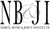 Nerve Bone and Joint Institute Logo